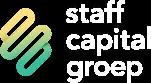 Staff Capital Groep